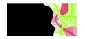 Artfit Studio Logo